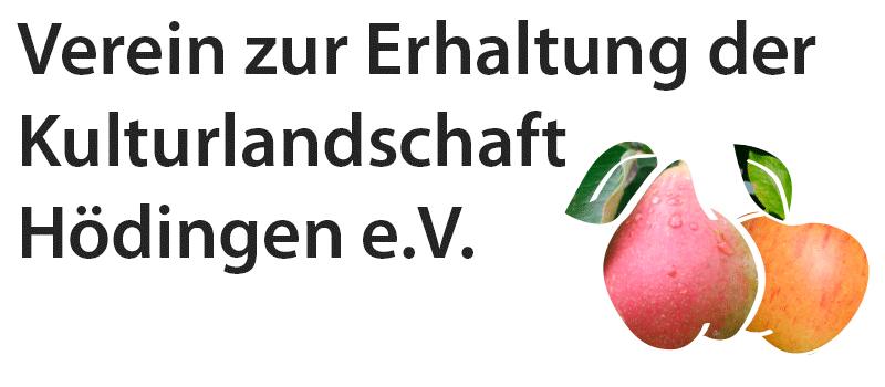 kulturlandschaft-hoedingen.de